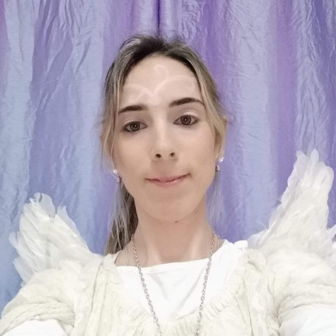 Cristina Carolino